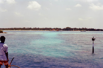Photo: #012-Les Maldives