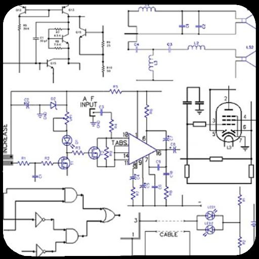 Wiring Diagram Lampu Kepala Ac