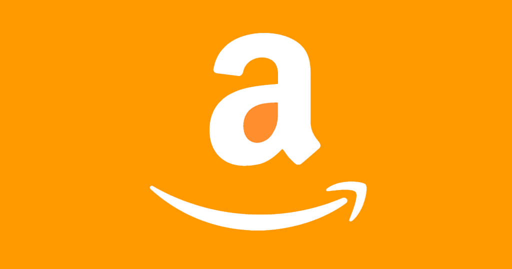 Amazon affiliate program for selling products on your blog