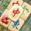 Mahjong Solitaire: Classic 1.7.1
