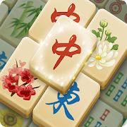 Game Mahjong Solitaire: Classic APK for Windows Phone