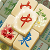 Mahjong Solitaire: Classic APK Icon