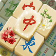 Mahjong Solitaire: Classic icon