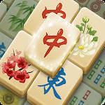 Mahjong Solitaire: Classic 1.7.10