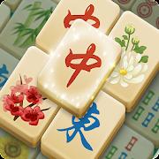 Mahjong Solitaire: Classic MOD + APK