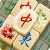 Mahjong Solitaire: Classic file APK for Gaming PC/PS3/PS4 Smart TV
