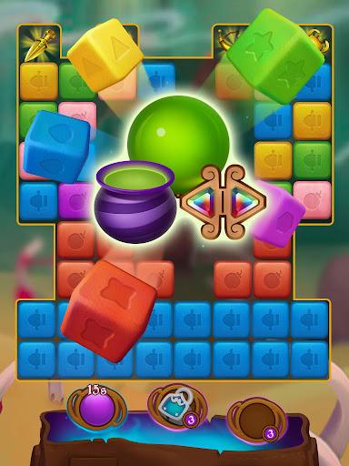 Candy Legend apktram screenshots 12