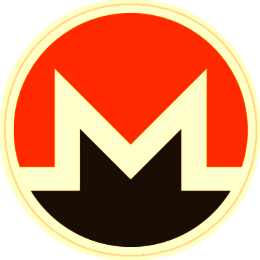 Monero Price Ticker