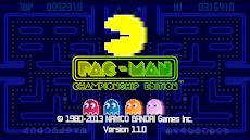 PAC-MAN Championship Editionのおすすめ画像1