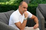 Het Nederlands van de bondscoach, zijn kwaliteiten als people manager en het megaloon dat hij elders had kunnen opstrijken