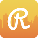 Regomate icon