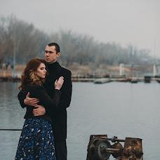 Wedding photographer Dima Afanasev (Higwaymen). Photo of 14.03.2016