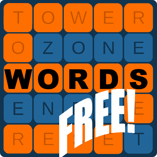 Five Words - Free