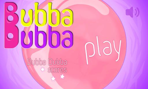 Bubba Dubba
