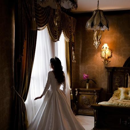 Wedding photographer Dmitriy Blinov (Dimamaas). Photo of 17.12.2017