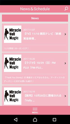 Miracle Vell Magic 3.1.2 Windows u7528 2