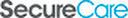 SecureCare Technologies, Inc.