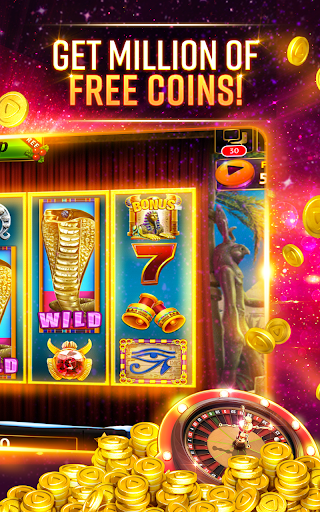 Double Win Vegas - FREE Slots and Casino 2.15.37 screenshots 11