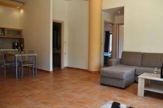 Matala Bay Apartment
