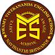 Swami Vivekananda English School Download on Windows
