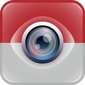 AEeye 2.0 1.1.1 by logo