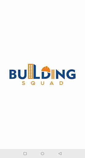 Building Squad screenshot 2