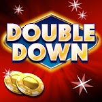 DoubleDown Casino - FREE Slots v3.0.54