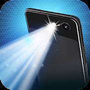 Free Flashlight - Brightest LED, Call Screen