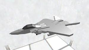 X-15A