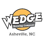 Logo of Wedge Derailed Hemp Ale On Nitro