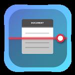 Document Scanner & PDF Generator 1.1.0 (Premium)