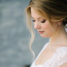 Wedding photographer Artem Marchenko (Artmarchenko). Photo of 18.02.2017