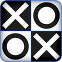 Noughts and Crosses Pro icon