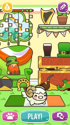 Happy Hop: Kawaii Jumpのおすすめ画像5