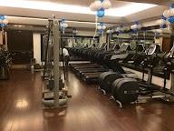 Black's Gym photo 1