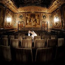 Wedding photographer Elena Kozlova (pletukhin). Photo of 27.02.2014