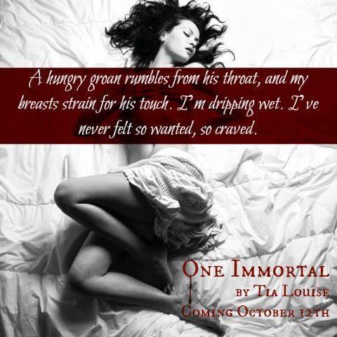 ONE IMMORTAL TEASER 4.jpg