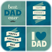 Father Day 2015