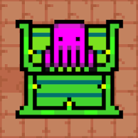 Tap Chest - Idle Clicker