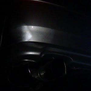 スカイライン NV35 four シルバーのカスタム事例画像 Pierre3231さんの2019年01月15日08:04の投稿
