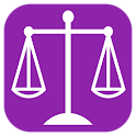 All Laws Of Bangladesh icon