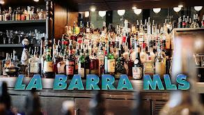 La Barra MLS thumbnail