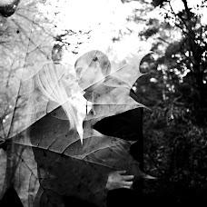 Wedding photographer Igor Radivil (Redwill). Photo of 21.10.2017