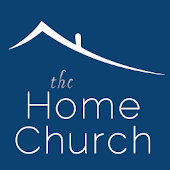 The Home Church Lodi