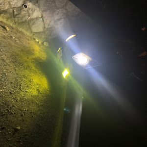 ムーヴカスタム L175S のカスタム事例画像 福山はさまるさんの2019年12月22日18:46の投稿