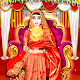 Royal Wedding Love Marriage Game Download on Windows