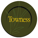 Towness - Online Grocery icon