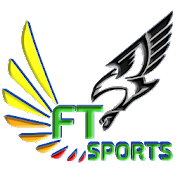 FT Sports