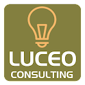 LUCEO icon