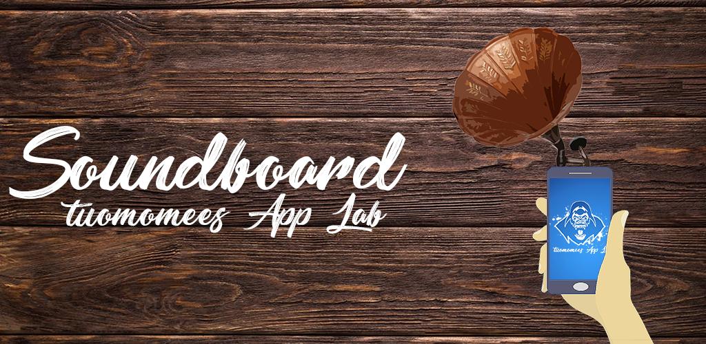 Download Cloaker Soundboard App - Payday 2 APK latest version app